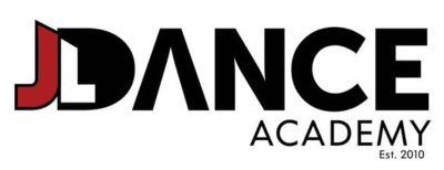 JLDance Academy Ltd Logo